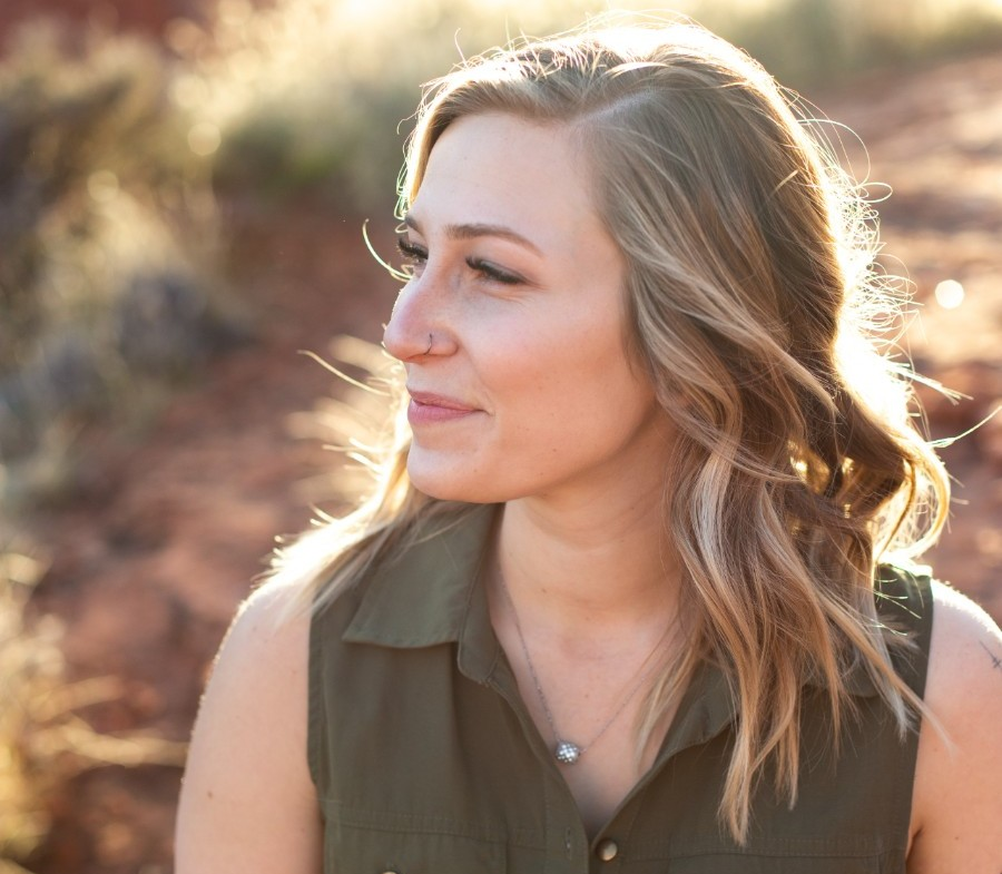 Leah Roberts writing freelance writer in southern utah freelance content creation agency