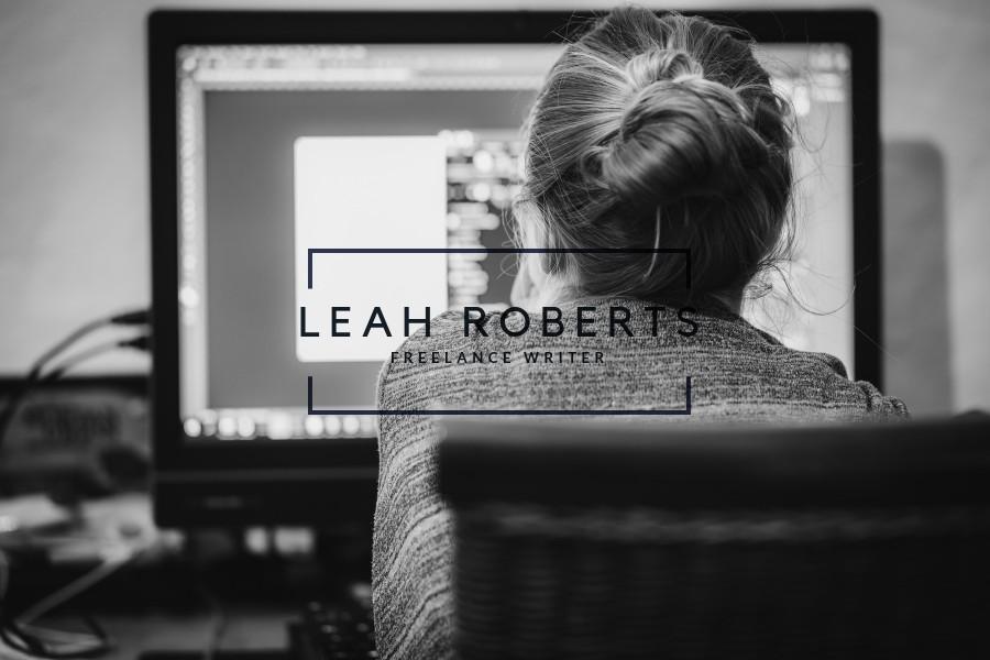 3 Reasons To Choose A Freelancer: Freelance Writer in St.George, Utah